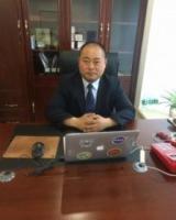 李冠军 招商雷竞技电竞经理