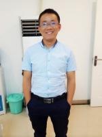 赵千千 项目营销策划经理