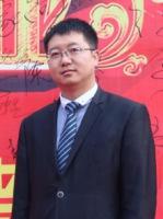 刘全乐 雷竞技电竞策划经理