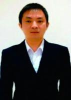 刘雄 雷竞技电竞总监