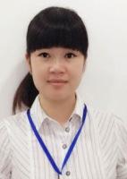 刘婷婷  项目总经理兼研策总监