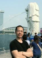 李 夔 项目总经理